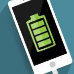 DetailedBatteryUsage – твик, расширяющий статистику использования аккумулятора