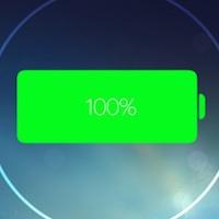 battery-ios-7