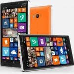 В Бразилии смартфоны на Windows Phone опередили по продажам iPhone