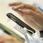 Азиатские смартфоны могут вытеснить A-бренды с российского рынка