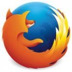 Firefox добрался до iOS