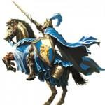 Обновленные Heroes Of Might & Magic III появятся на iOS в следующем году