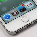 Apple: джейлбрейк нарушает лицензионное соглашение