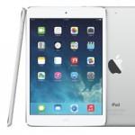 Компания Apple выпустила новый рекламный ролик iPad Air 2