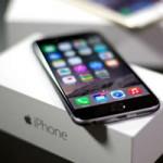 Пользователи недовольны фронтальной камерой в iPhone 6