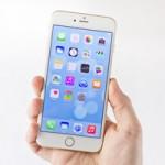 Новый чертеж iPhone 6s. Новинка будет толще «шестерки»