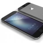 Концепт iPhone 7 в стиле… iPhone 5