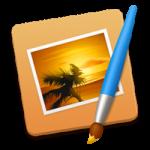 В Mac App Store появилась новая версия Pixelmator