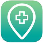 МедГид: Самый полный справочник лекарств и аптек