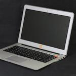 Xiaomi выпустит копию MacBook Air