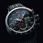 Компания TAG Heuer подтвердила разработку умных часов