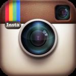 На этой неделе в Instagram появится два новых фильтра