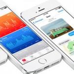 Как активировать «Ночной режим» в iOS 8.1 с помощью кнопки Home
