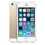 В 2015 году выйдет новый 4-дюймовый iPhone