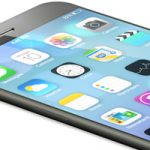Технология Force Touch может перейти с Apple Watch на iPhone