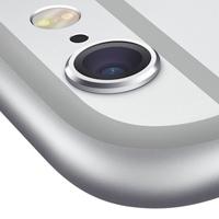 iphone-6-camera-0
