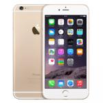 iPhone 6 Plus завоевал более 40% американского рынка планшетофонов