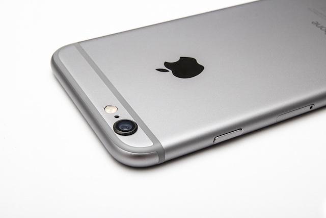 Чего ждать от Apple в 2 16 iPhone 7, iPhone 7 Plus и