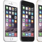 8% владельцев iPhone 6 ежедневно удаляют информацию, чтобы освободить место в памяти