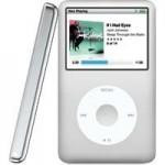 Есть ли будущее у iPod