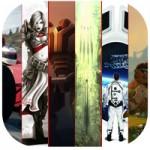 Лучшие игры 2014 года для Mac