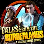 Вышел третий эпизод Tales from the Borderlands