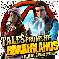 tales_from_the_borderlands_by_pooterman-d87ooyf