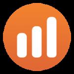 IQ Option — приложение для торговли бинарными опционами