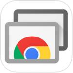 Google выпустила iOS-приложение для удаленного доступа к компьютеру