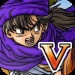 Dragon Quest V вышла на iOS и Android