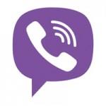 Viber назван самым популярным мессенджером в России
