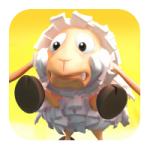 Головоломка Flockers стала доступна в App Store