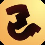 Головоломка Shadowmatic появилась в App Store
