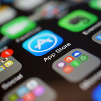 App_store_0