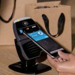 Visa развертывает инфраструктуру для запуска Apple Pay в Европе