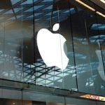 В 4 квартале 2014 года Apple значительно увеличила расходы на исследования и разработки