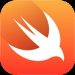 Swift приблизился к 20-ке самых популярных языков программирования