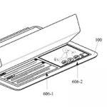 Apple получила патент на трансформирующийся интерфейс iPad