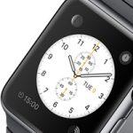 Муртазин: Apple Watch будут стоить в России не меньше 25 000 рублей