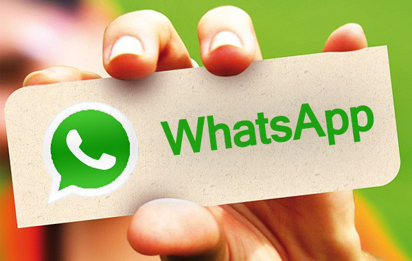 Best-App-WhatsApp-1