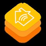 Для работы устройств HomeKit необходима Apple TV