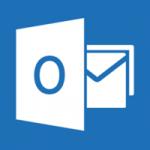 Microsoft выпустила обновленный Outlook для iOS