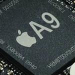 Samsung станет основным поставщиком процессоров для следующего iPhone