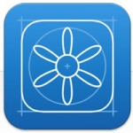 26 февраля Apple закроет сайт TestFlight.com