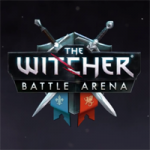 The Witcher Battle Arena появилась в App Store
