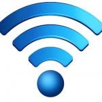 Проблемы с Wi-Fi в OS X 10.10.2 никуда не делись