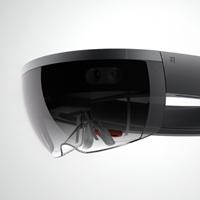 Win10_HoloLens_Hardware_0