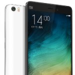 Xiaomi запускает программу обмена iPhone на свои смартфоны