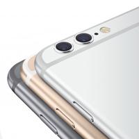 camera-iphone-0