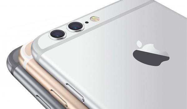 camera-iphone-1